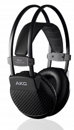 НАУШНИКИ AKG K44 PERCEPTION